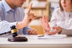 כל מה שאתם צריכים לדעת על גישור גירושין