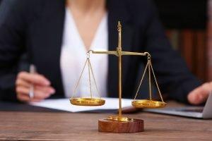 כיצד בוחרים עורך דין גירושין מומלץ?