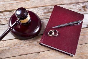 כל מה שצריך לדעת על עורך דין לענייני משפחה