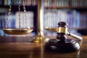 עורך דין ירושה – מה עושים כשאין צוואה