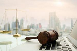 עורך דין גירושין מומלץ- הערכת נכסים בין בני זוג מתגרשים