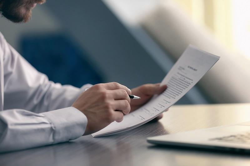 עורך דין לענייני משפחה- כיצד הלקוח שלי חתם על הסכם גירושין בו ישלם דמי מזונות בסך 1,125 ₪ לילד?