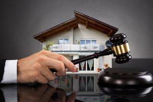 עורך דין לענייני משפחה והתמודדות עם הליך גירושין