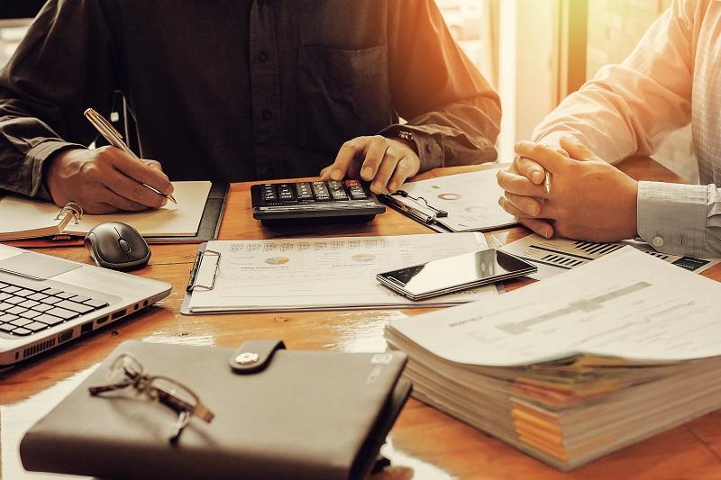 עורך דין לענייני גירושין – תמיד חשוב להיעזר בו