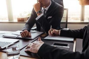 צוואה הדדית – מדוע היא חשובה?