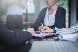 עורך דין לענייני משפחה – פותרים את המחלוקות בקלות