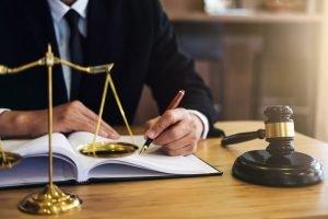 עורך דין לענייני משפחה – אפוטרופסות או ייפוי כח מתמשך